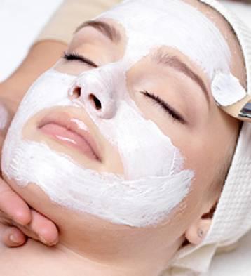 gezichtsbehandeling-simply-rose-642846-regular.jpg